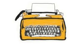 type-writer-3