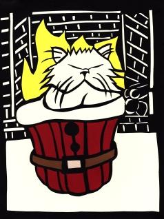 grumpy cat edits