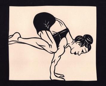 yoga1crow